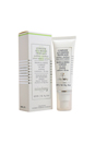 Tropical Resins Complex Oil Free Purifying - Combination Oily Skin by Sisley for Women - 1.7 oz Gel Cream