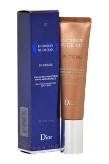 diorskin-nude-tan-bb-creme-spf-15-002-by-christian-dior-for-women-1-oz-creme