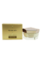 Abeille Royale Intense Restoring Lift Nourishing Day Cream by Guerlain for Women - 1.6 oz Cream