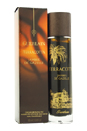 Terracotta Jambes De Gazelle Cooling Bronzing Mist by Guerlain for Women - 3.38 oz Mist