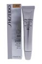 Perfect Hydrating BB Cream SPF 30 - Medium Naturel by Shiseido for Women - 1.1 oz Cream