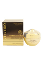 Future Solution LX Total Protective Cream SPF 15 by Shiseido for Women - 1.8 oz Cream