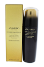 Future Solution LX Concentrated Balancing Softener by Shiseido for Women - 5 oz Lotion