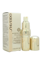 Bio-Performance Super Corrective Eye Cream by Shiseido for Women - 0.52 oz Cream
