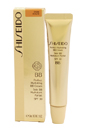 Perfect Hydrating BB Cream SPF 30 - Dark Fonce by Shiseido for Women - 1.1 oz Cream