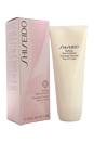 Refining Body Exfoliator by Shiseido for Women - 7.4 oz Exfoliator