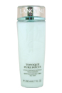 Tonique Pure Focus Matifying Purifying Toner - Oily Skin by Lancome for Women - 6.7 oz Toner