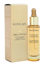 Abeille Royale Face Treatment Oil by Guerlain for Women - 0.9 oz Oil