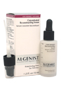 Concentrated Reconstructing Serum by Algenist for Women - 1 oz Serum