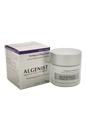 Firming & Lifting Cream by Algenist for Women - 2 oz Moisturizer