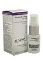 Firming & Lifting Eye Gel by Algenist for Women - 0.5 oz Eye Gel