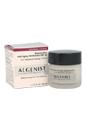 Regenerative Anti-Aging Moisturizer SPF 20 by Algenist for Women - 2 oz Moisturizer