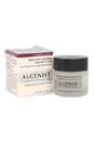 Regenerative Anti-Aging Ultra Rich Cream by Algenist for Women - 2 oz Moisturizer