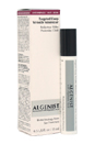 Targeted Deep Wrinkle Minimizer by Algenist for Women - 0.5 oz Treatment