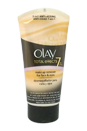 Total Effects Make Up Remover for Face & Eyes by Olay for Women - 5.07 oz Makeup Remover