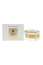 Abeille Royale Repairing Honey Gel Mask by Guerlain for Women - 1.6 oz Mask