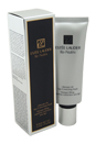 Re-Nutriv Ultimate Lift Age-Correcting Mask by Estee Lauder for Women - 2.5 oz Mask