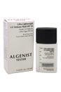 Ultra Lightweight UV Defense Fluid SPF 50 by Algenist for Women - 1 oz Fluid (Tester)
