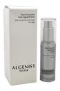 Pore Corrector Anti-Aging Primer by Algenist for Women - 1 oz Primer (Tester)