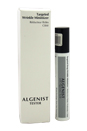 Targeted Deep Wrinkle Minimizer by Algenist for Women - 0.5 oz Treatment (Tester)