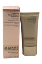 Repairing Tint & Radiance Moisturizer Sunscreen Broad Spectrum SPF 30 - Tan by Algenist for Women - 1.35 oz Moisturizer (Unboxed)