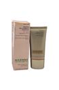 Repairing Tint & Radiance Moisturizer Sunscreen Broad Spectrum SPF 30 - Light by Algenist for Women - 1.35 oz Moisturizer (Unboxed)