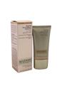 Repairing Tint & Radiance Moisturizer Sunscreen Broad Spectrum SPF 30 - Light/Medium by Algenist for Women - 1.35 oz Moisturizer