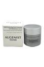 Multi-Perfecting Pore Corrector Gel Moisturizer by Algenist for Women - 2 oz Gel Moisturizer (Tester)