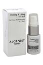 Firming & Lifting Eye Gel by Algenist for Women - 0.5 oz Eye Gel (Tester)