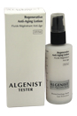 Regenerative Anti-Aging Lotion by Algenist for Women - 2 oz Lotion (Tester)