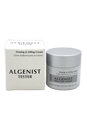Firming & Lifting Cream by Algenist for Women - 2 oz Cream (Tester)