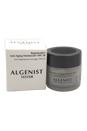 Regenerative Anti-Aging Moisturizer SPF 20 by Algenist for Women - 2 oz Moisturizer (Tester)