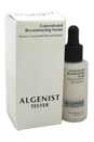 Concentrated Reconstructing Serum by Algenist for Women - 1 oz Serum (Tester)