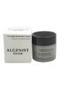 Overnight Restorative Cream by Algenist for Women - 2 oz Cream (Tester)