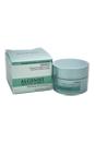 Genius Ultimate Anti-Aging Eye Cream by Algenist for Women - 0.5 oz Eye Cream