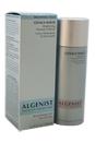 Genius White Brightening Moisture Softener by Algenist for Women - 5 oz Lotion