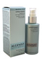 Genius White Brightening Anti-Aging Emulsion by Algenist for Women - 3.3 oz Emulsion