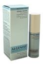 Genius White Concentrated Brightening Essence by Algenist for Women - 1 oz Serum