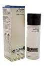 Hydrating Essence Toner by Algenist for Women - 5 oz Toner