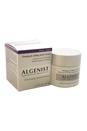 Firming & Lifting Neck Cream by Algenist for Women - 2 oz Cream