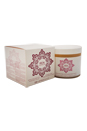 Moroccan Rose Otto Sugar Body Polish by REN for Women - 11.2 oz Body Polish