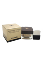 Sublimage Masque Essential Regenerating Mask by Chanel for Women - 1.7 oz Mask
