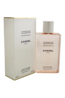 Chanel Coco Mademoiselle women 6.8oz Spray