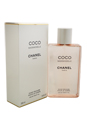 Coco Mademoiselle by Chanel for Women - 6.8 oz Oil Spray