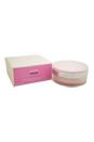 Chance Eau Tendre Moisturizing Body Cream by Chanel for Women - 7 oz Body Cream
