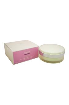 Chanel Chance Eau Fraiche Moisturizing Body Cream women 7oz