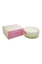 Chance Eau Fraiche Moisturizing Body Cream by Chanel for Women - 7 oz Body Cream
