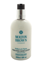 Mulberry & Thyme Enriching Hand Lotion by Molton Brown for Women - 10 oz Hand Lotion