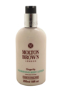 Gingerlily Nourishing Body Lotion by Molton Brown for Women - 10 oz Body Lotion