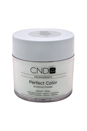 Perfect Color Sculpting Powder - Natural Sheer by CND for Women - 3.7 oz Nail Care